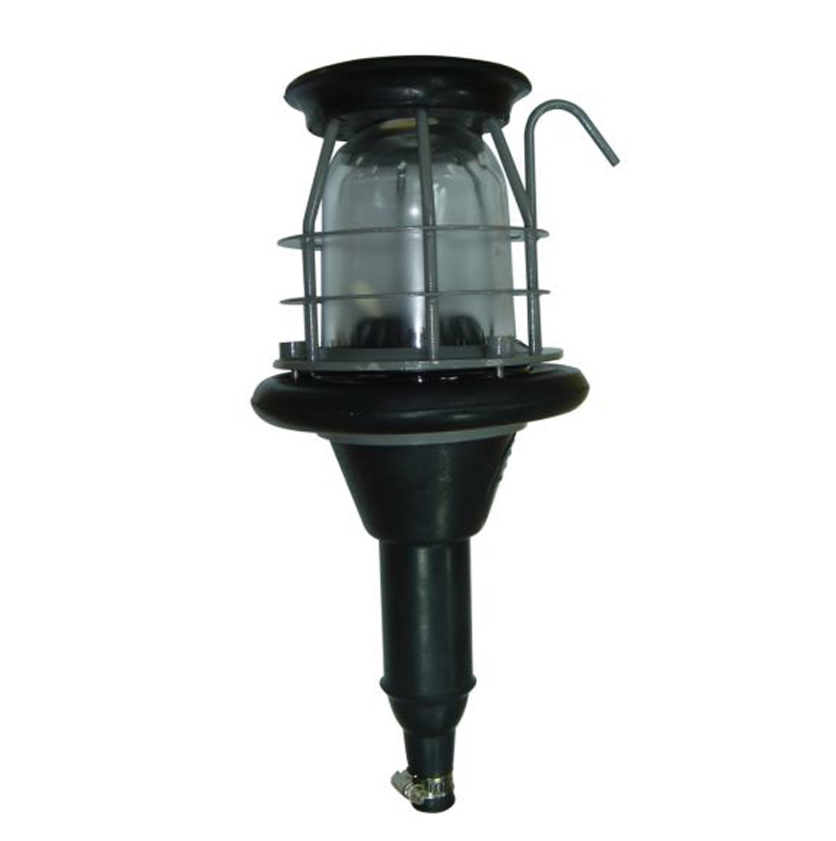 Products Explosion Proof Portable Hand Lamp Foshan Shunde